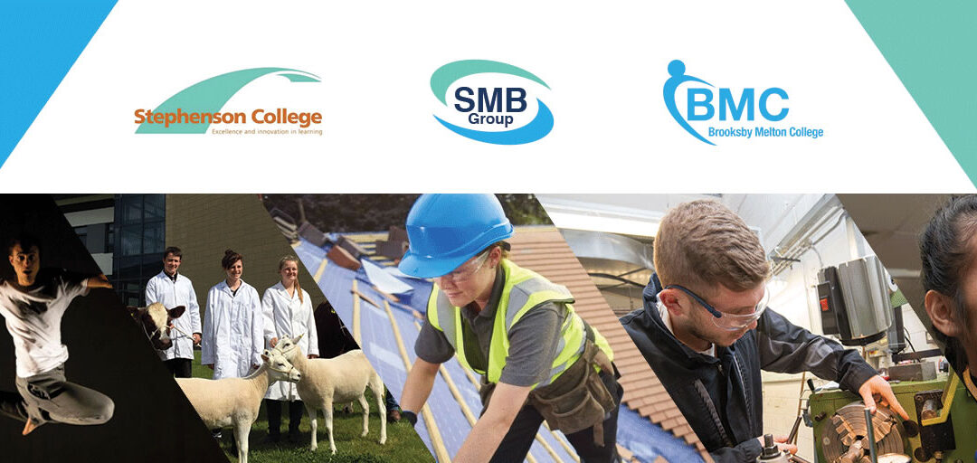 Purlos welcomes The SMB Group