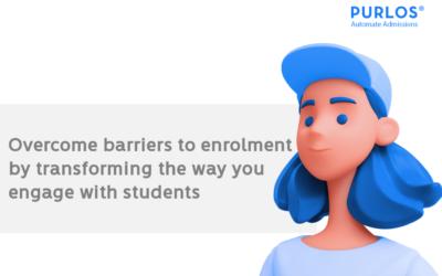 Purlos Webinar: Overcoming Barriers to Enrolment