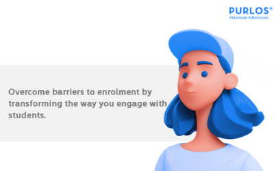 Purlos Webinar: Overcoming Barriers to Enrolment