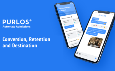 Purlos & AOC Webinar – conversion, retention and destination